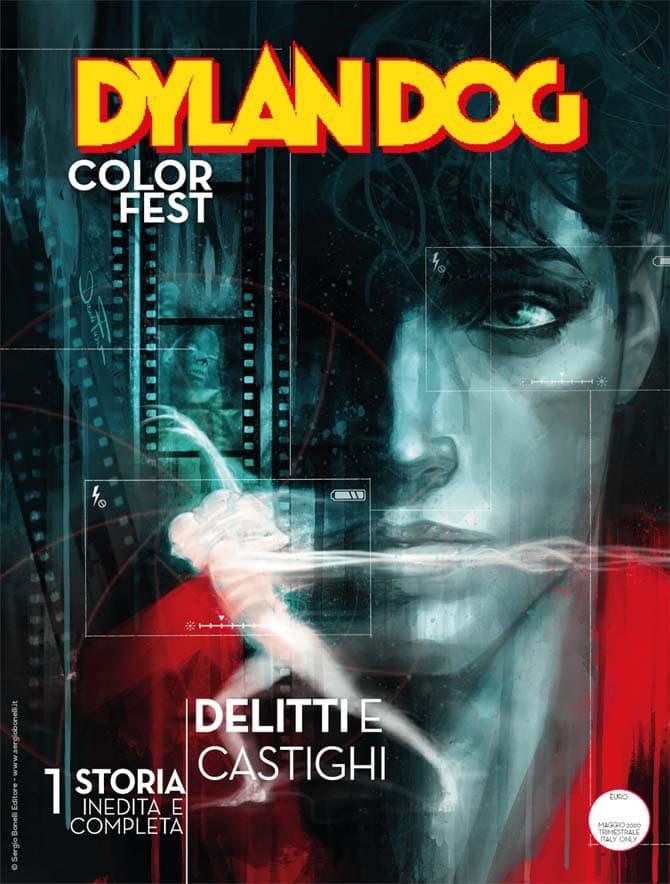 dylan-dog-color-fest-33-0