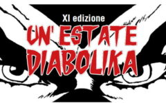 estate diabolika home