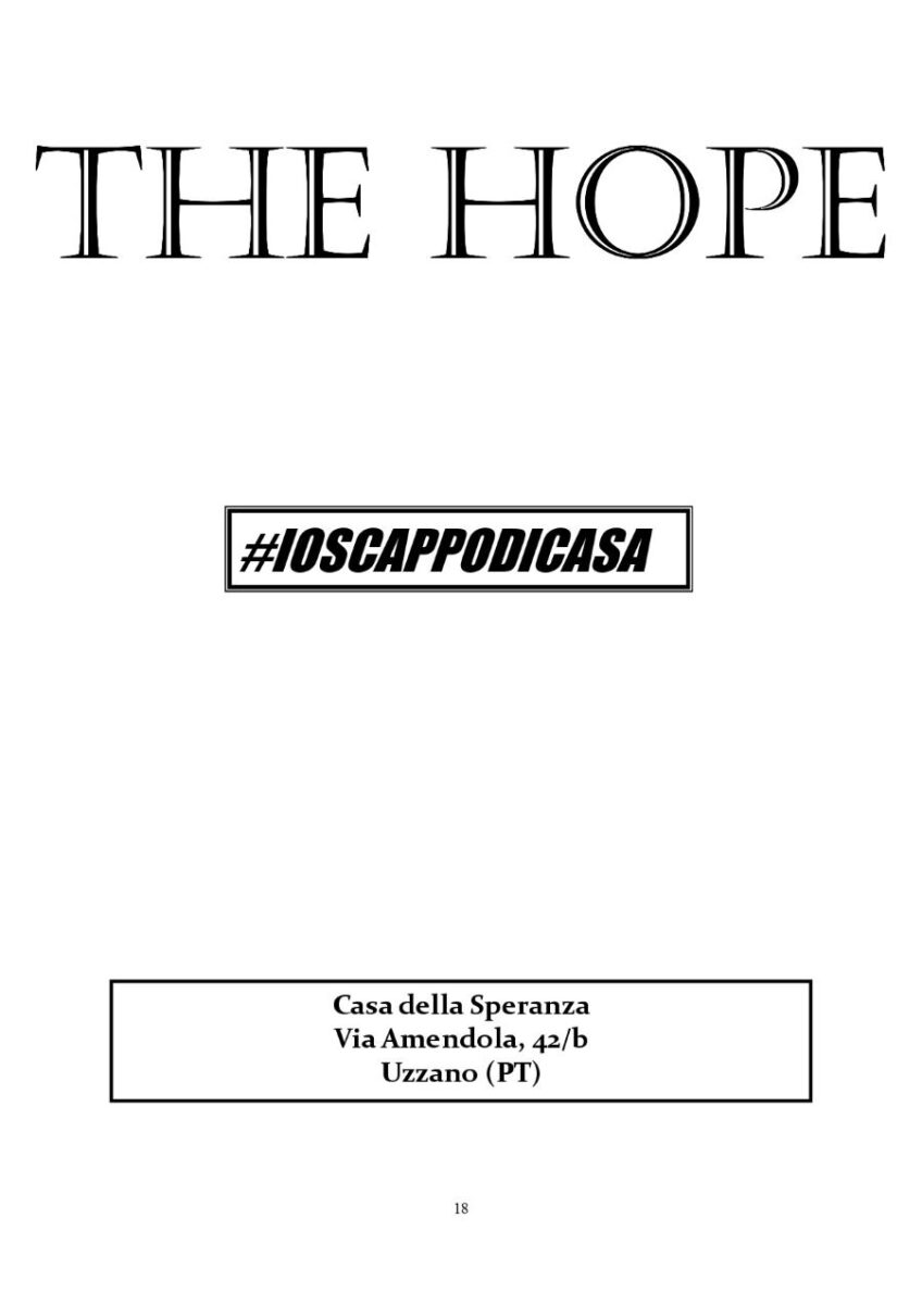 #ioscappodicasa_page-0018