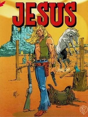 jesus-1-ristampa