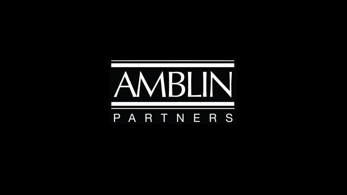 Amblin Partners porta sul grande schermo il fumetto American Reaper