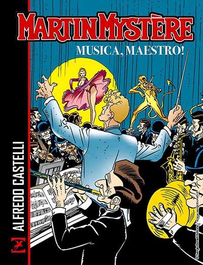 martin_mystere__musica__maestro_