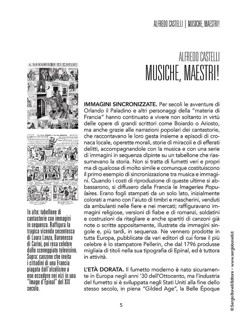 martin_mystere__musica__maestro_05_