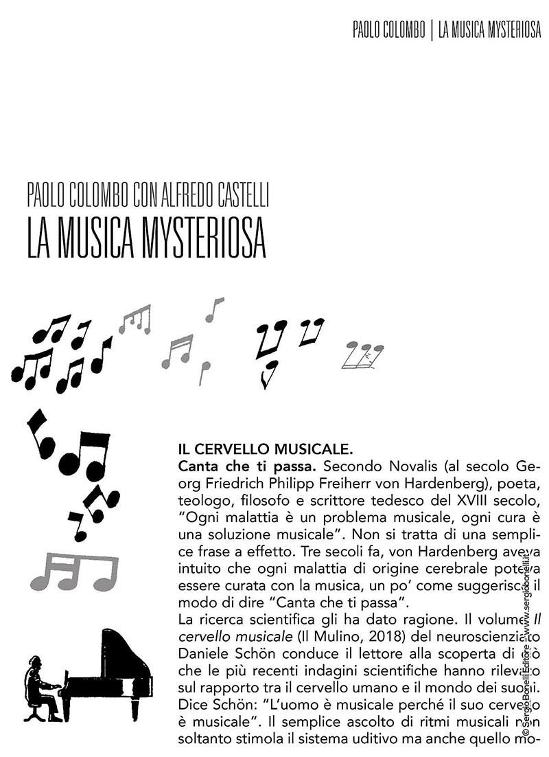 martin_mystere__musica__maestro_06_