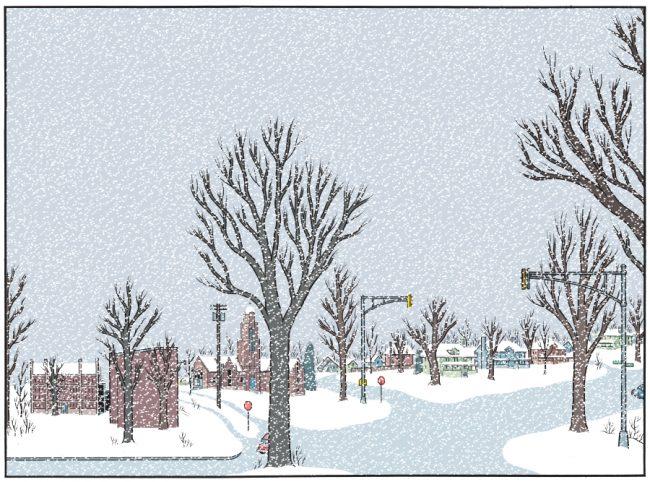 snow_main-650x482