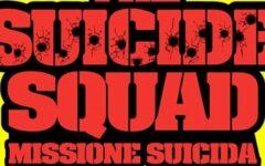 suicidesquadlogoita