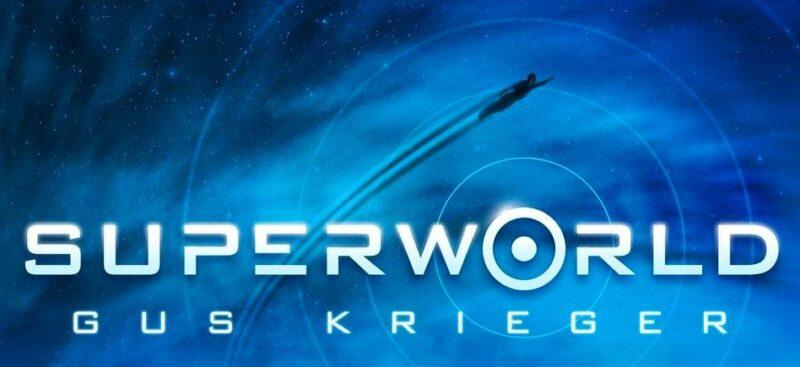 Jason Bateman alla regia di Superworld per la Warner Bros.