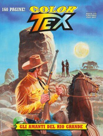 tex_color_17_cover (2)