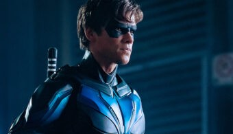 "Titans -- Ep. 213 -- ""Nightwing"""