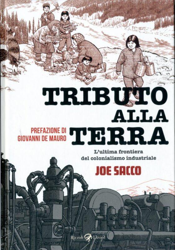 tributo_cover