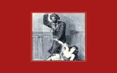 Max Ernst – Una settimana di bontà