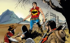 zagor_darkwood_novels_03_thumb