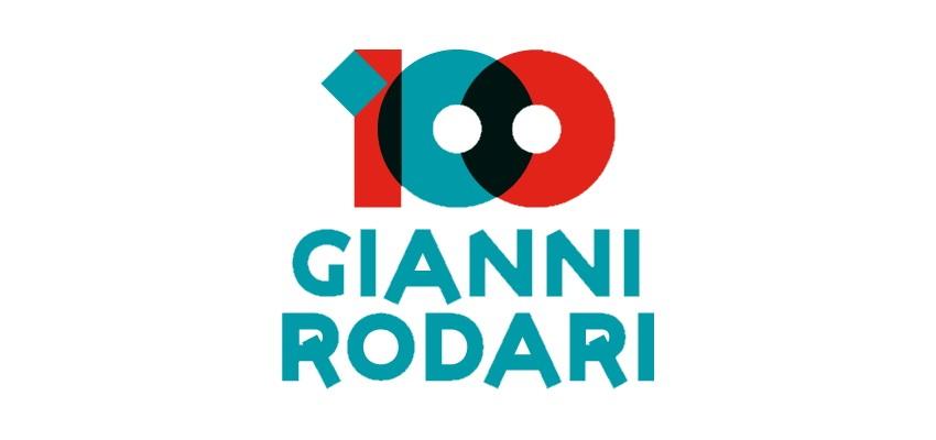 Gianni Rodari a Fumetti: una mostra in Sicilia