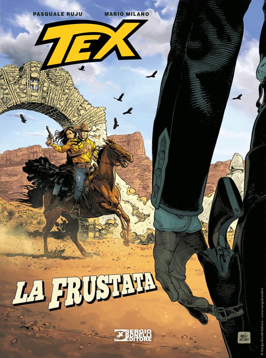 1596542861607.png--la_frustata___tex_romanzi_a_fumetti_11_cover
