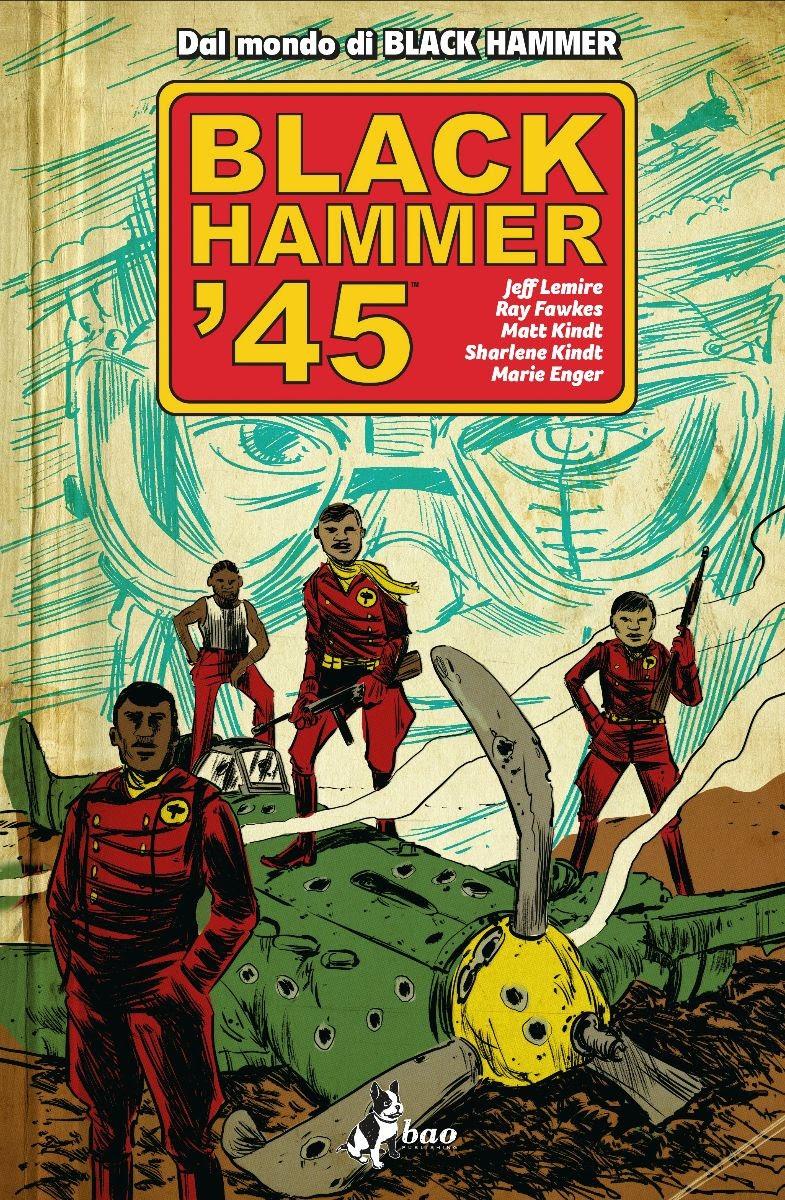 Black_Hammer_45_COVER