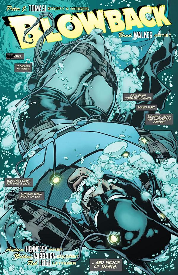 Detective Comics 1027-01