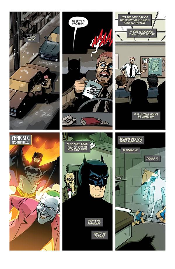 Detective Comics 1027-03