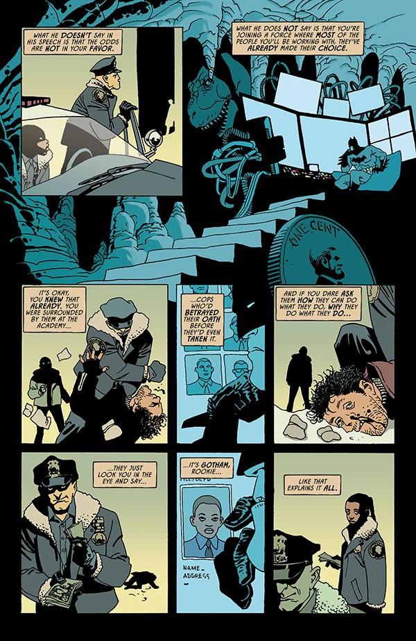 Detective Comics 1027-04