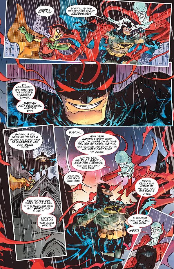 Detective Comics 1027-05
