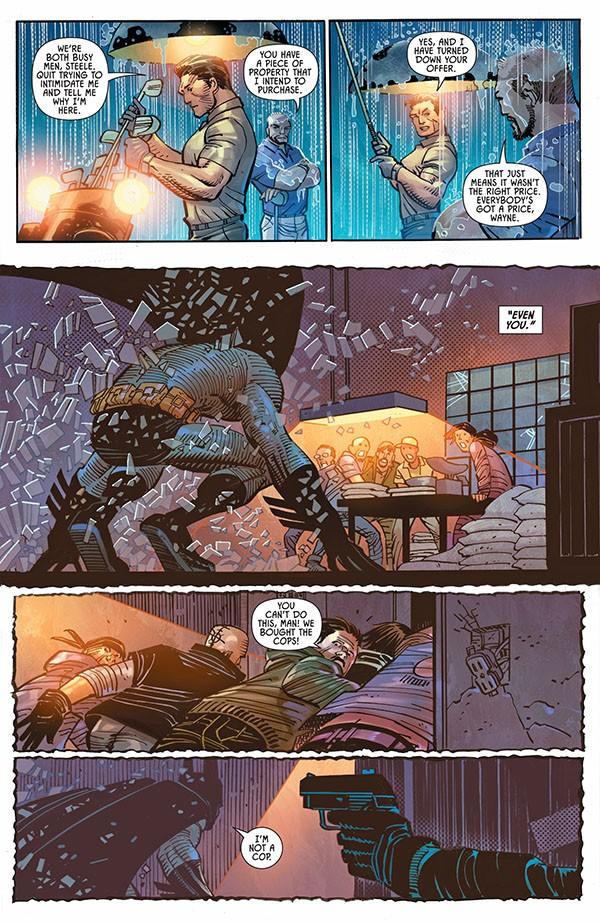 Detective Comics 1027-06