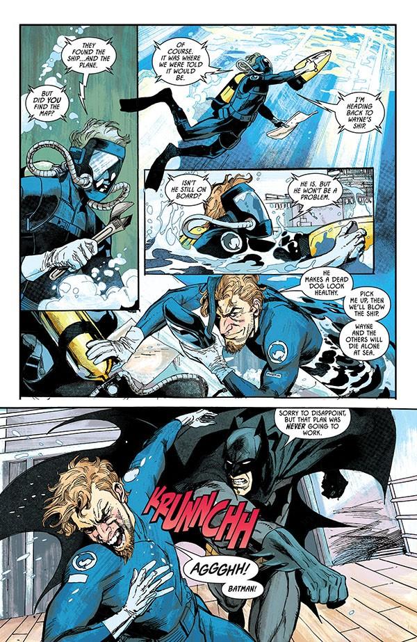 Detective Comics 1027-07