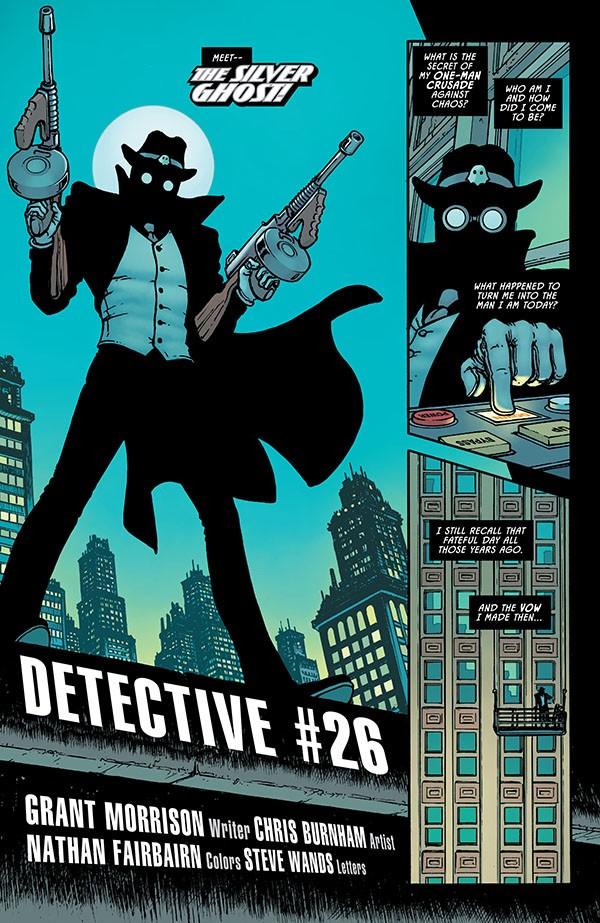 Detective Comics 1027-08