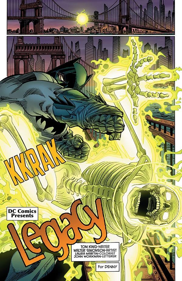 Detective Comics 1027-09