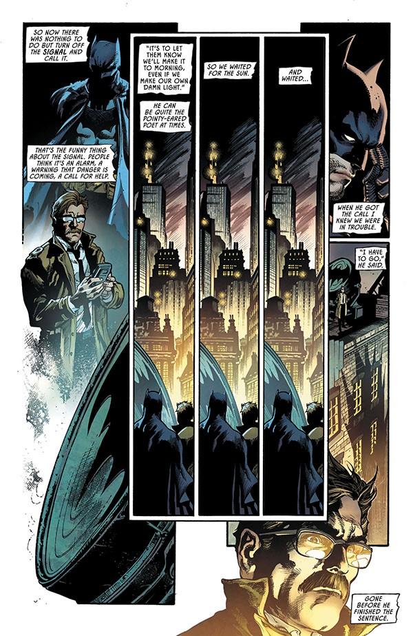 Detective Comics 1027-10