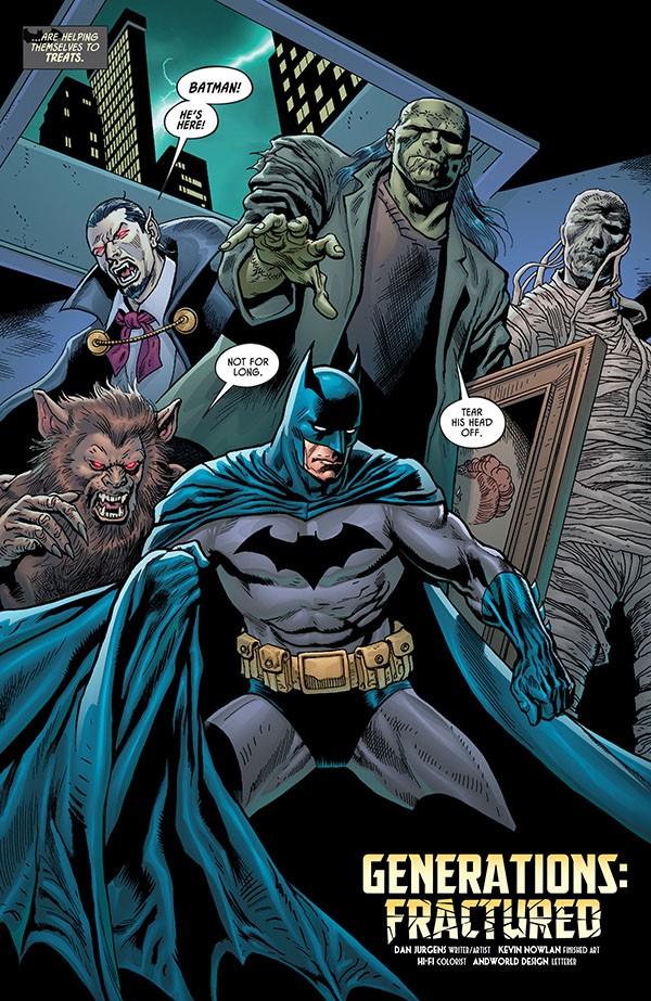Detective Comics 1027-11