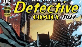 Detective Comics 1027_thumb