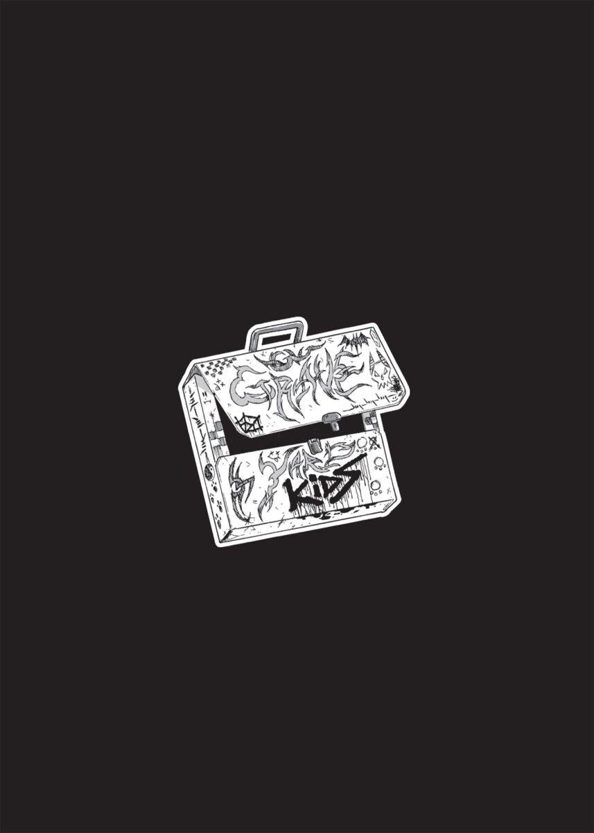 GRAVEYARD-KIDS-preview-02