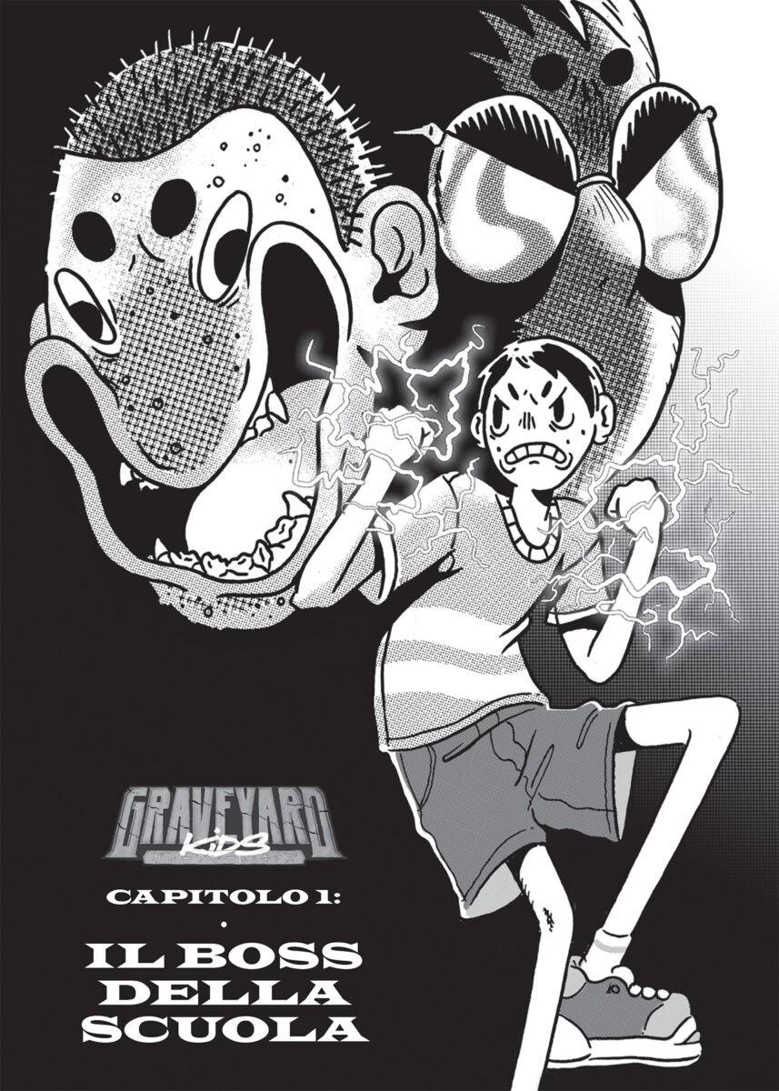 GRAVEYARD-KIDS-preview-03