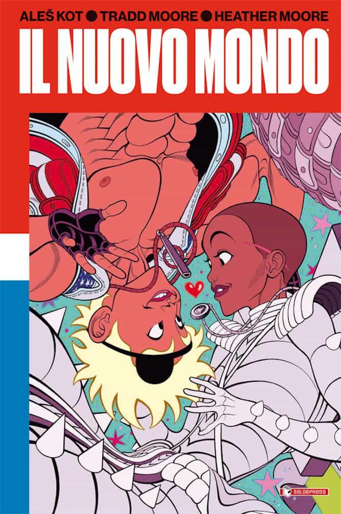 Il_Nuovo_Mondo_Cover