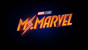 Ms-Marvel
