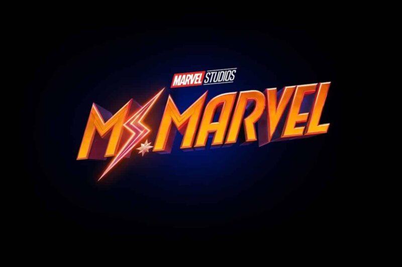 Ms. Marvel: primi nomi dei registi per la serie Disney+