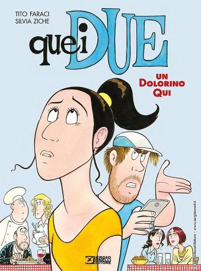 Quei_due_2_cover
