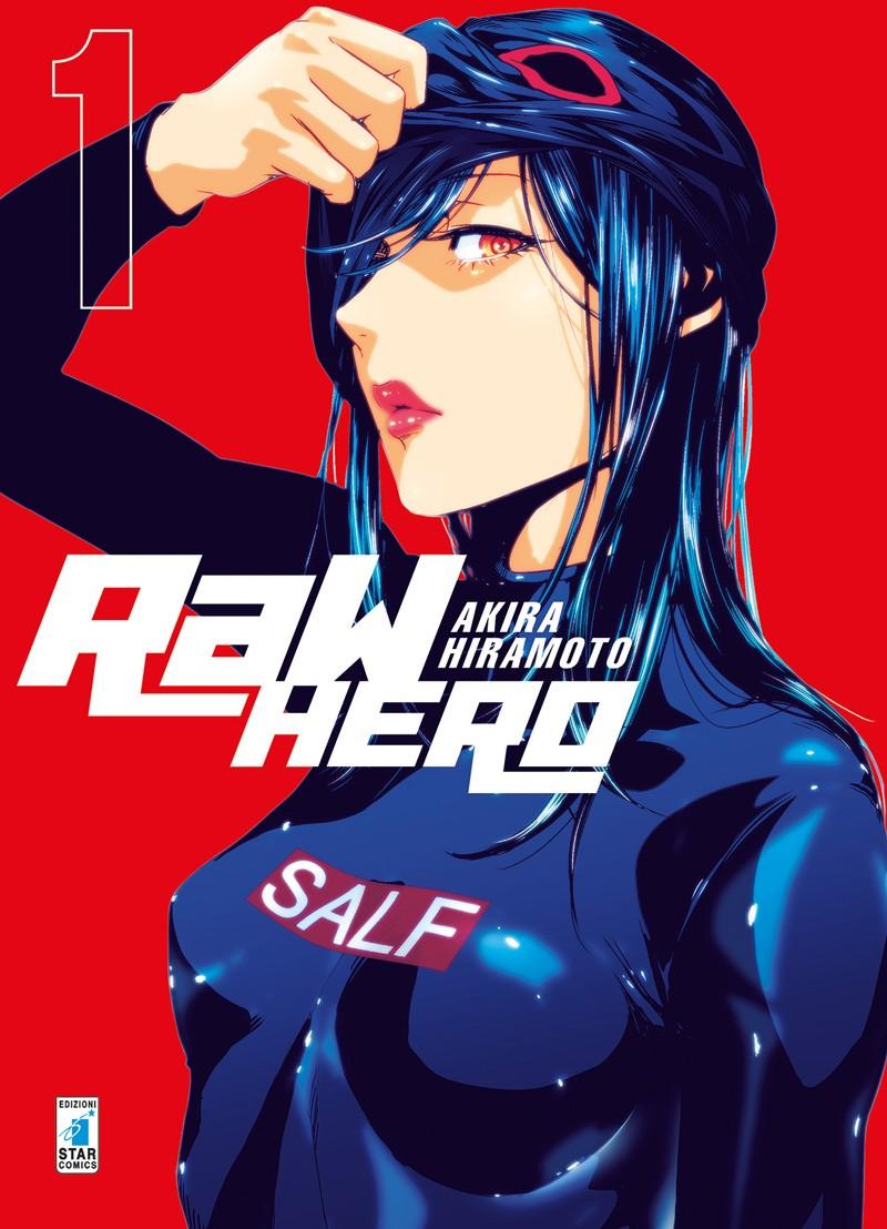 RawHero1_1200px
