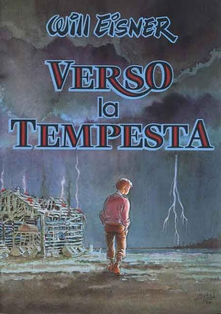 VERSO-LA-TEMPESTA-062