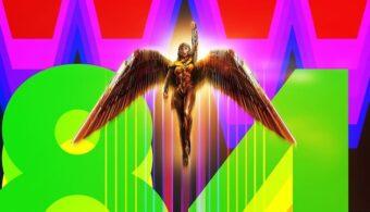 Wonder-Woman-1984-Poster