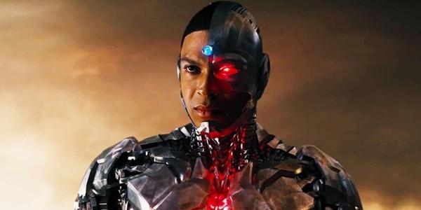Attacchi Ray Fisher a Warner e Whedon dopo offerta cameo in The Flash