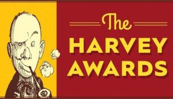 harvey-awards