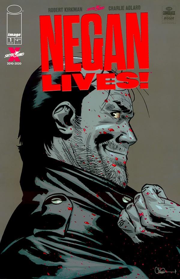 negan_lives_01