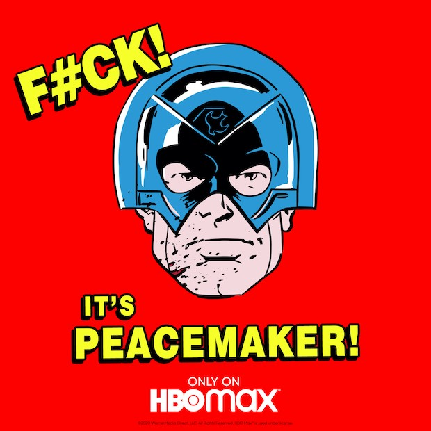 peacemaker-hbo-max