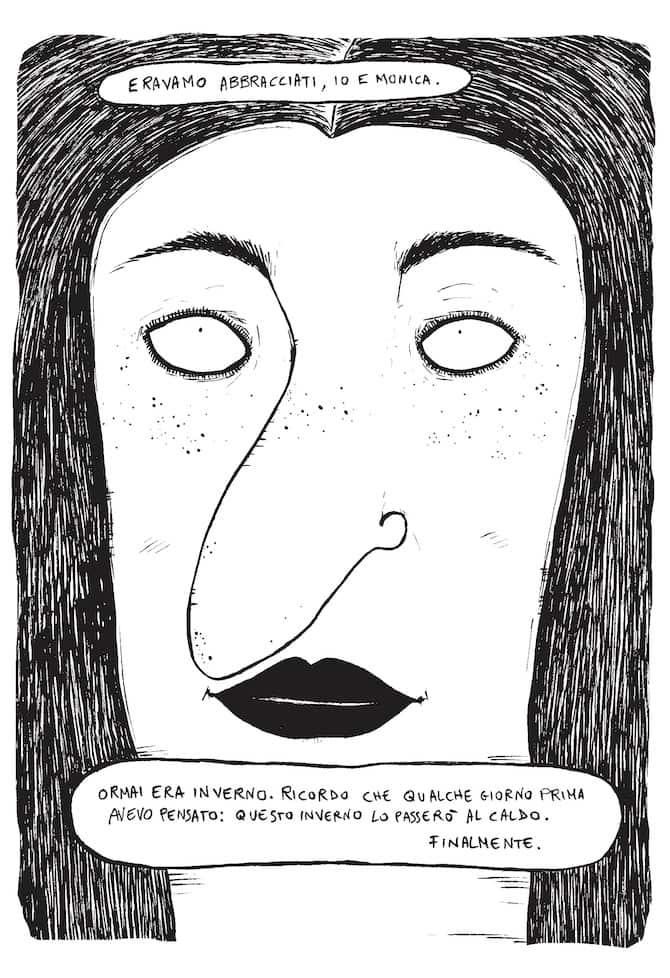 sporchi-subito-fumettibrutti-06
