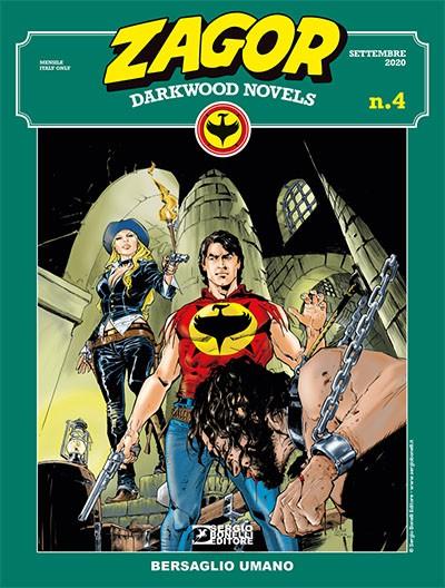zagor_darkwood_novels_04_cover