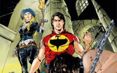 zagor_darkwood_novels_04_thumb