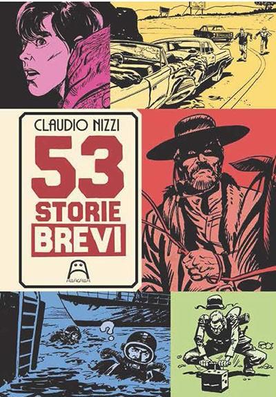 53 Storie_Pagina_1