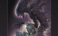 Aliens Orbita Mortale_cover_sito