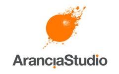Dall'Italia all'Image Comics: il cammino di Arancia Studio