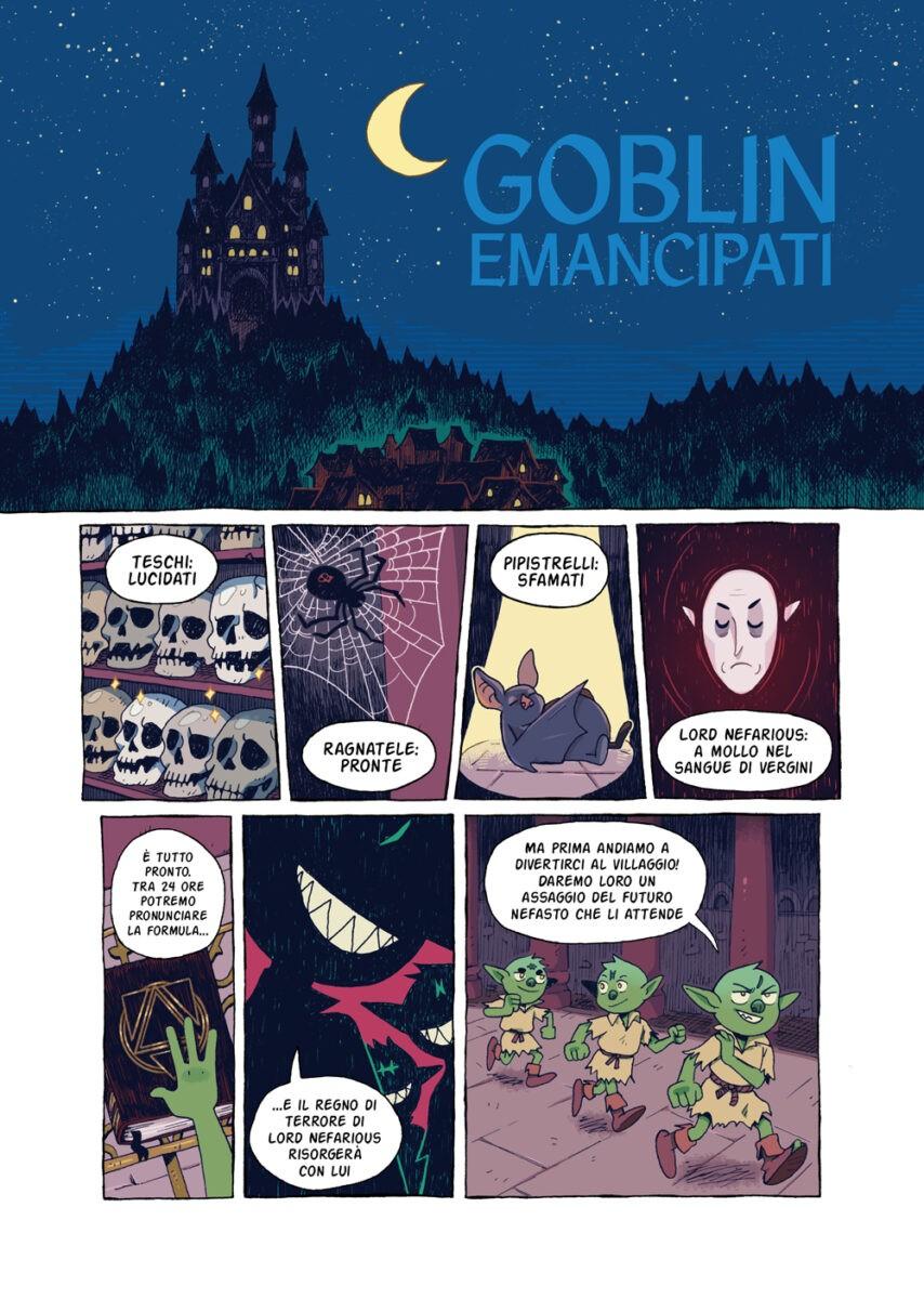 Clessidra_Arianna-Climaci_un-giorno_Goblin-Emancipati